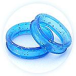 BS-3106-SSP-0525/rings.jpg
