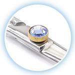 BS-3106-SSP-0525/screw.jpg