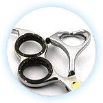 BS-3108-SSP-0600/handles.jpg