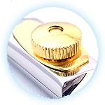 BS-3108-SSP-0600/screw.jpg
