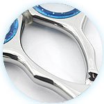BS-3132-SSP-0550/handle.jpg