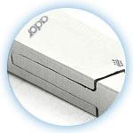 NC-2106-SSD-0600/boxjoint.jpg
