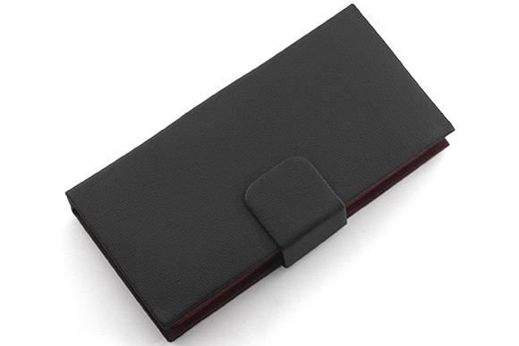 NC-2107-SSD-0550-3.jpg