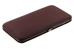 Synthetic Leather Case